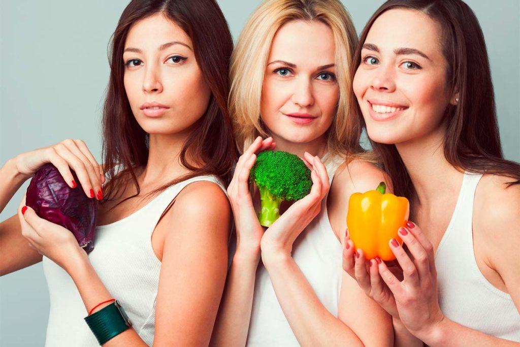 retinol beneficios vitamina A