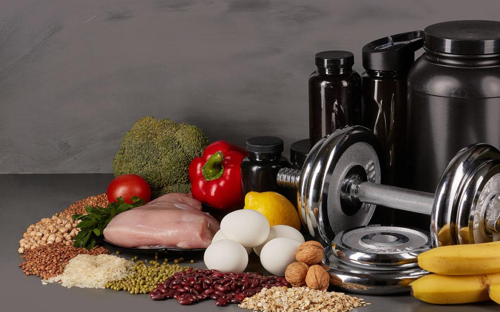 dieta hipercalorica que es