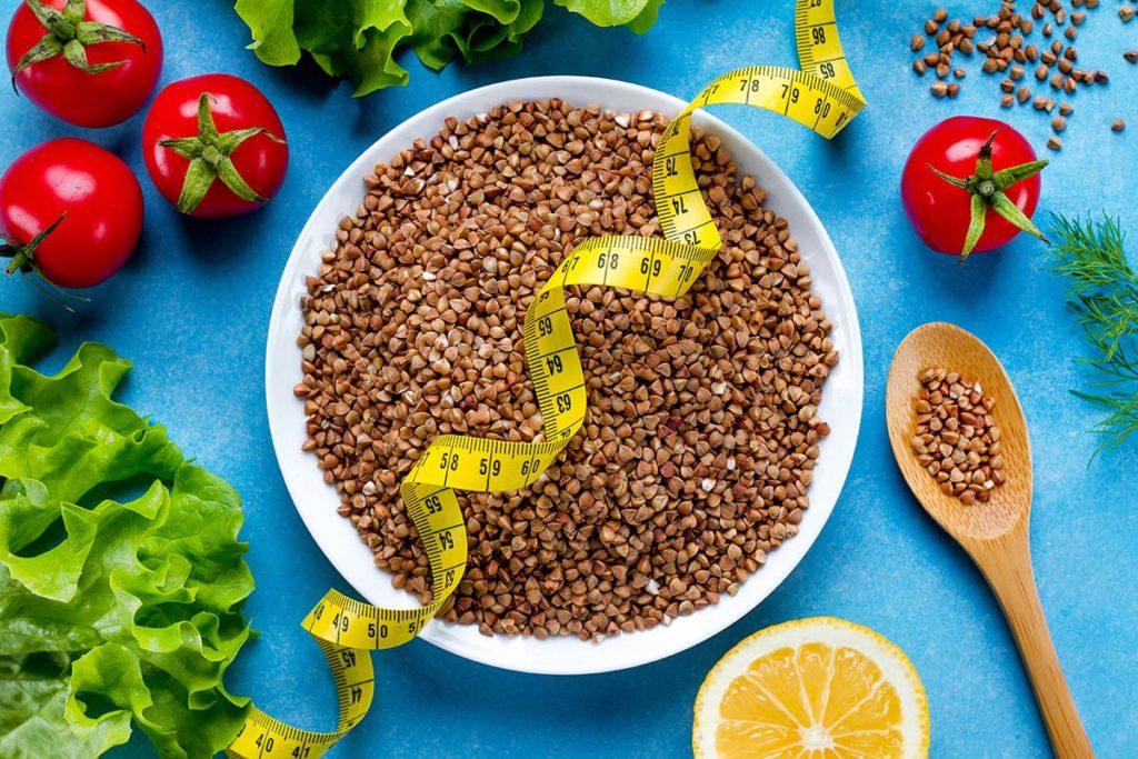 dieta para ectomorfo alimentos