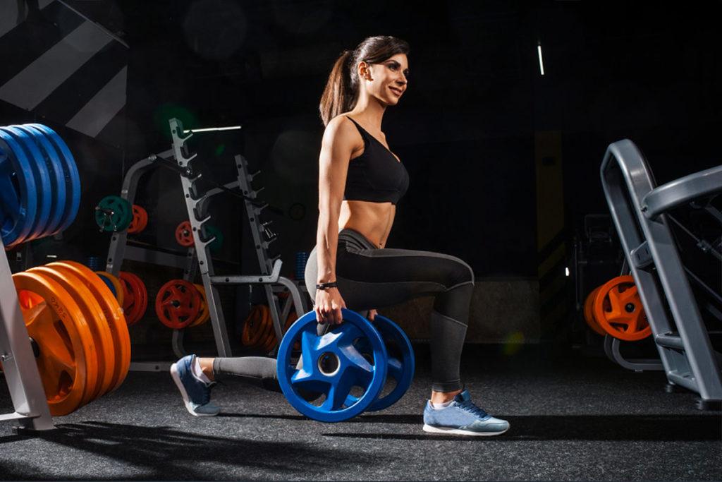 entrenamiento circular ejercicios funcionales