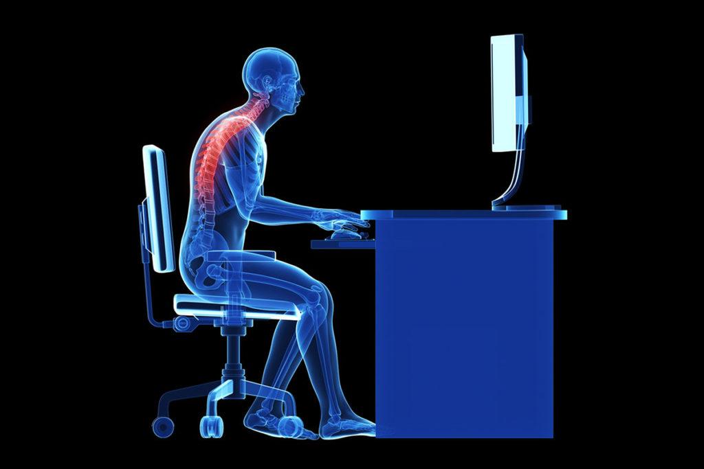 peligros estilo de vida sedentario