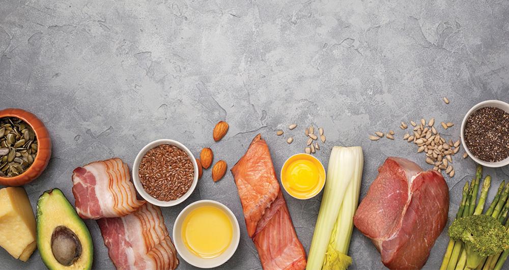 dieta de la carne alimentos permitidos y prohibidos