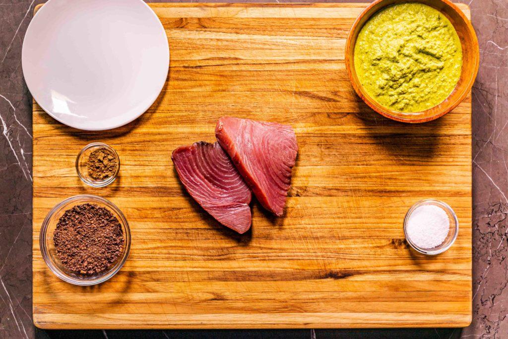 dieta hipercalorica alimentos ejemplos