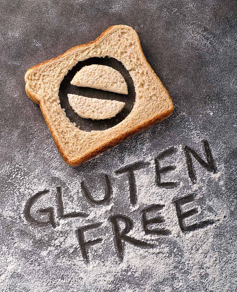 dieta gluten-free como hacer una dieta sin