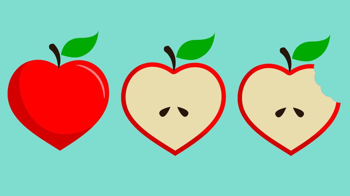 Frutas para diabéticos tipo 2 – ¿Cuáles son?   Lista