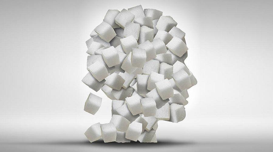 glucosa que es