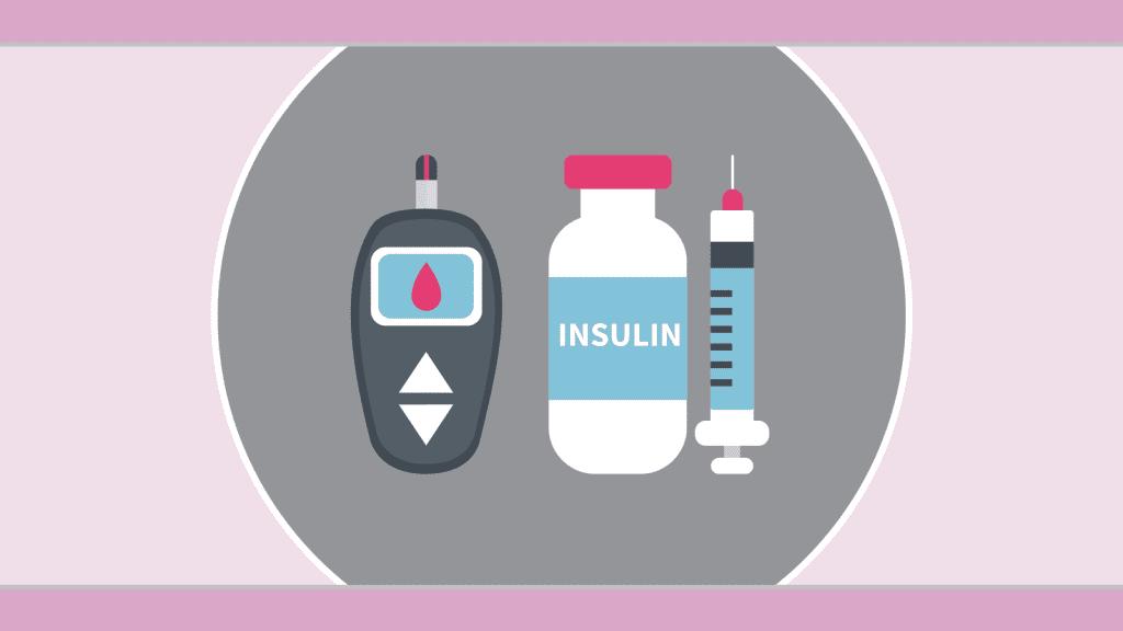 niveles normales de glucosa en sangre azúcar