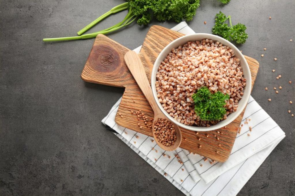 dieta hipercalorica alimentos permitidos