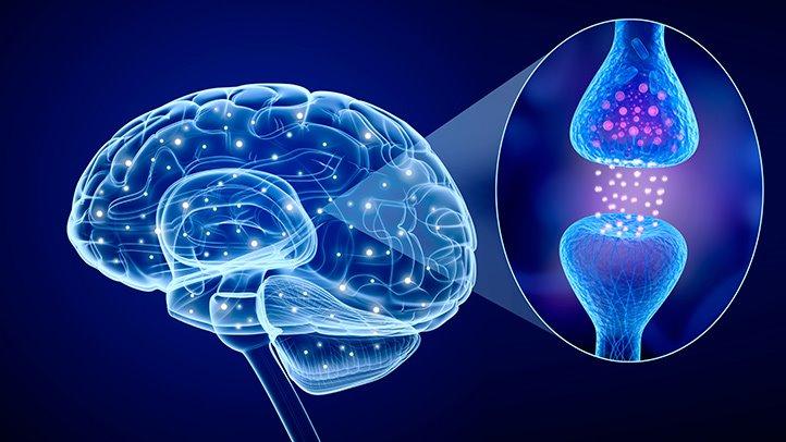 como aumentar la serotonina sin medicamentos drogas