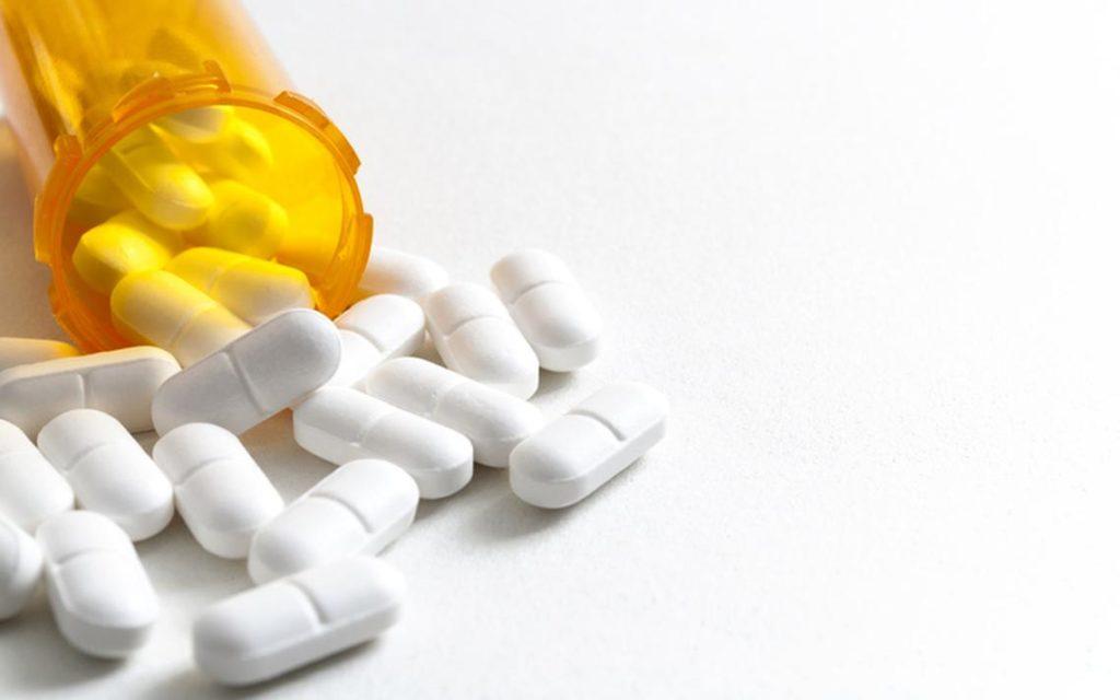 antiandrógenos usos ejemplos y efectos secundarios medicamentos para bajar la testosterona