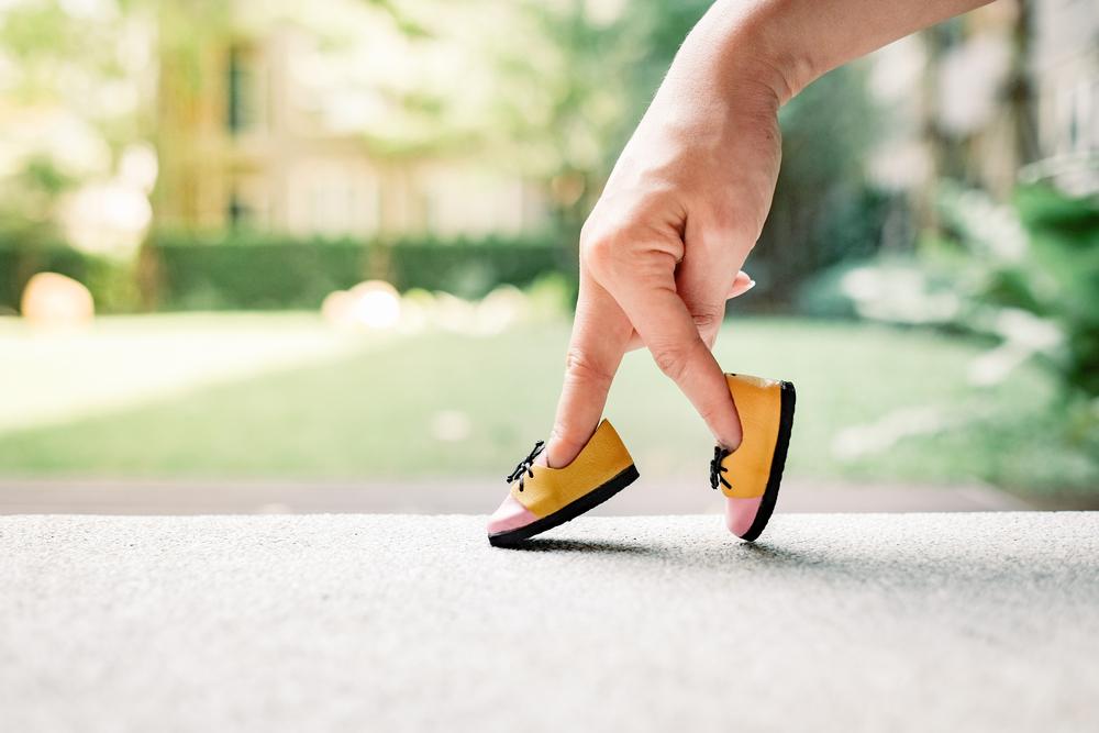 caminar 30 minutos por dia beneficios perder peso