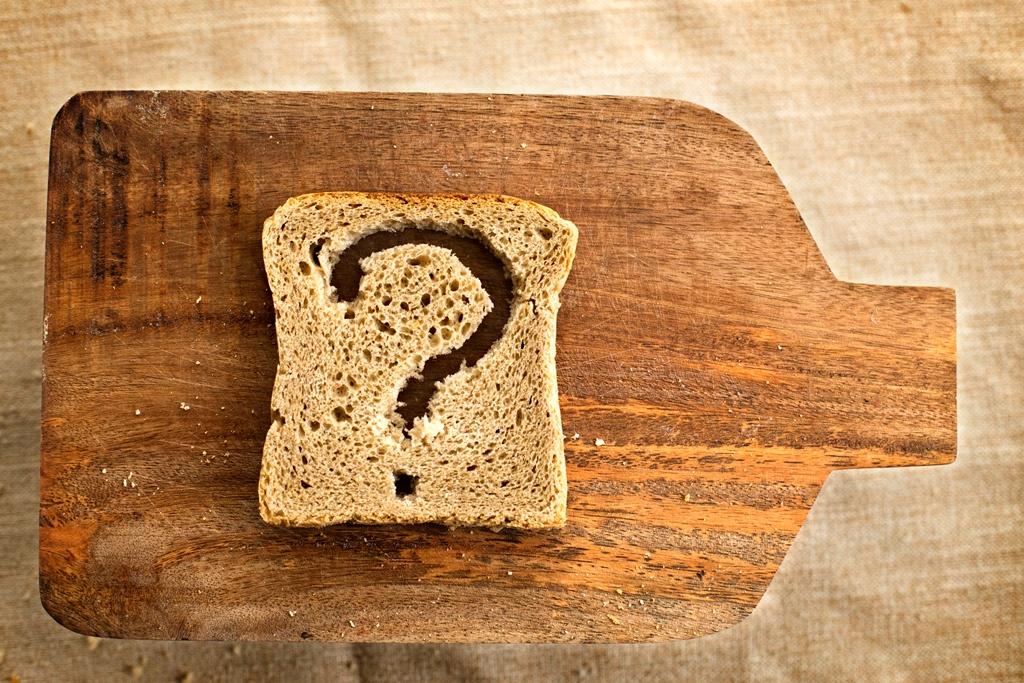 Intolerancia al gluten – Síntomas, tipos, causas y consecuencias