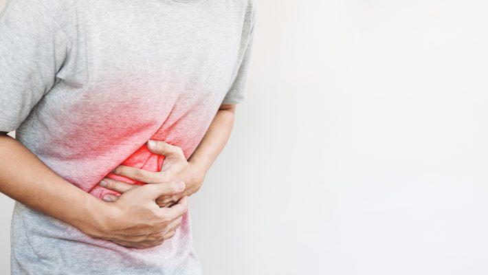 sintomas causas tipos consecuencias intolerancia al gluten