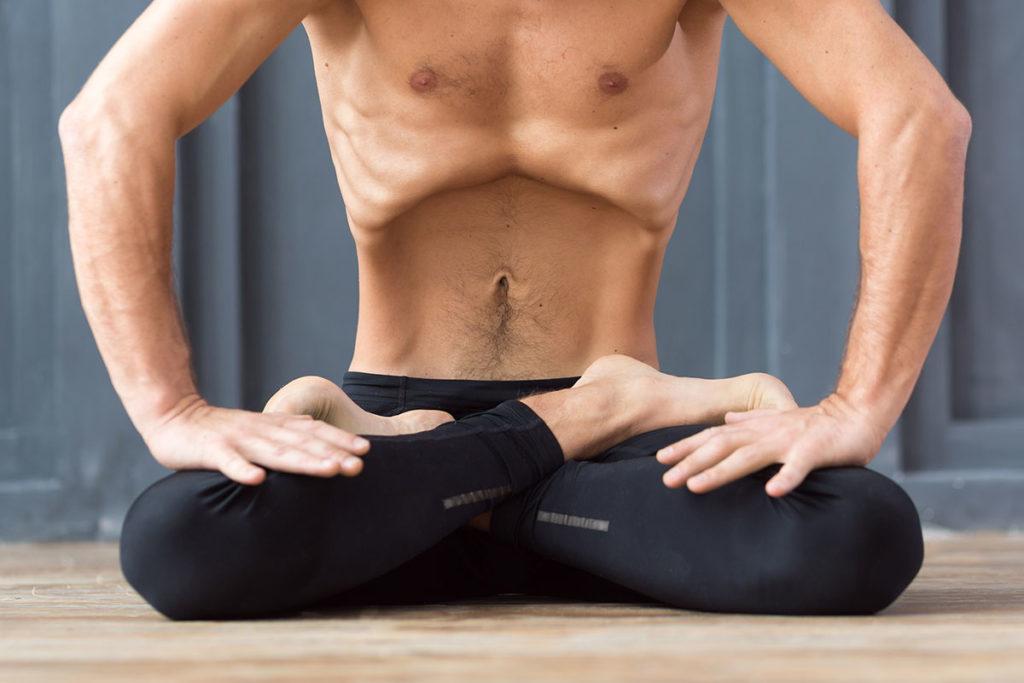 vacio abdominal tecnica ejercicios internos abdominales hipopresivos