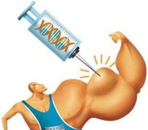 dismorfia muscular vigorexia causas tratamiento sintomas