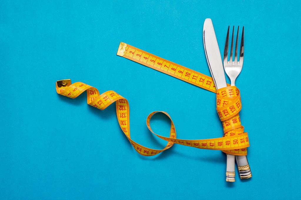 resistencia a la leptina peso corporal causas y consecuencias