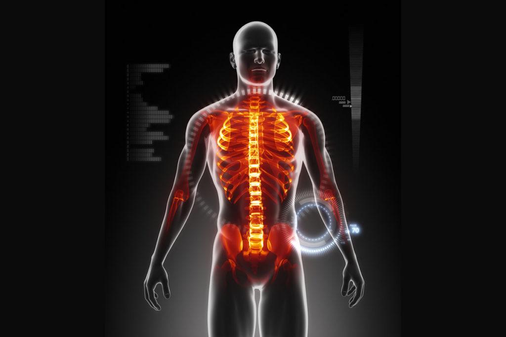 causas dolor de espalda baja sintomas tratamiento tipos