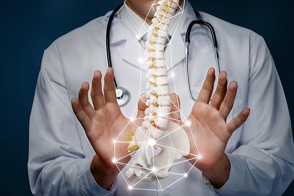 tipos dolor de espalda sintomas tratamientos