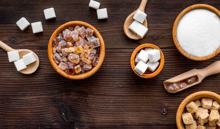 Fructosa – Efectos en el cuerpo ¿Es un azúcar bueno o hace mal?