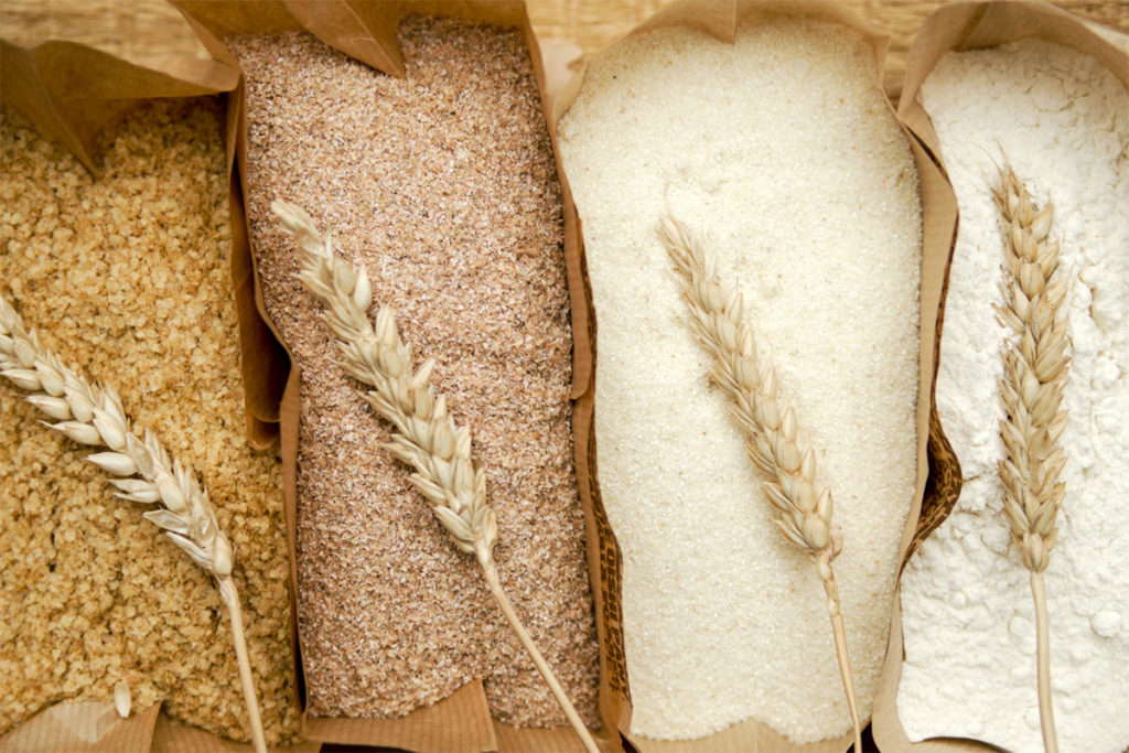 gluten que es productos alimentos ejemplos