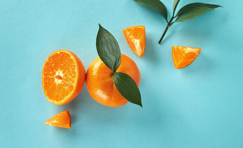 vitamina c para la piel beneficios efectos