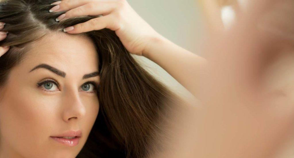 diabeticos perdida de cabello calvicie