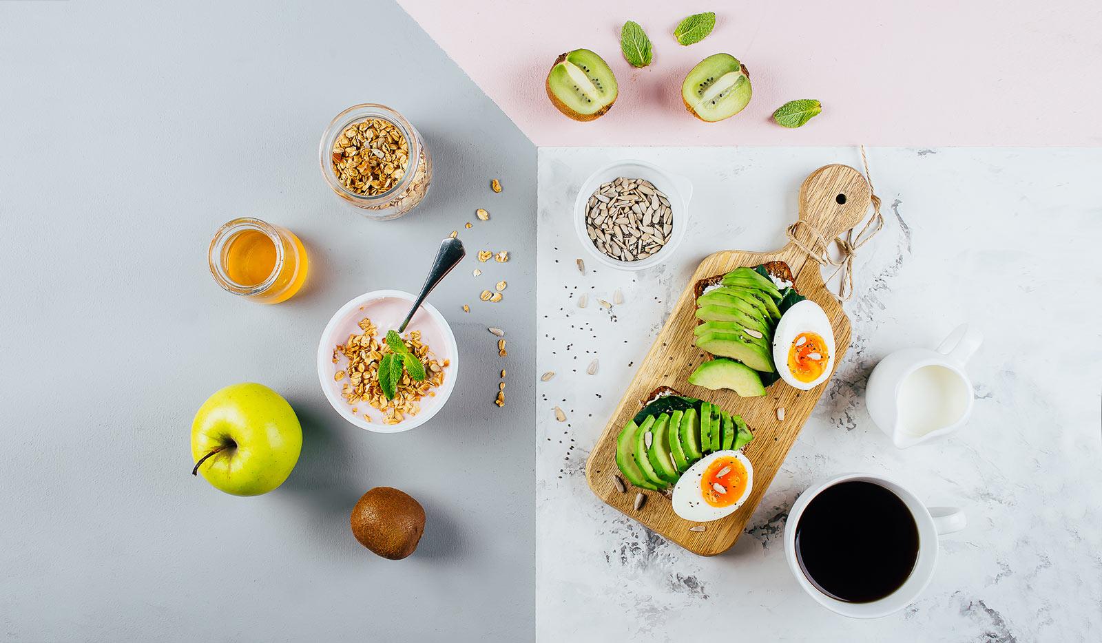 Las mejores dietas para perder peso – Una revisión