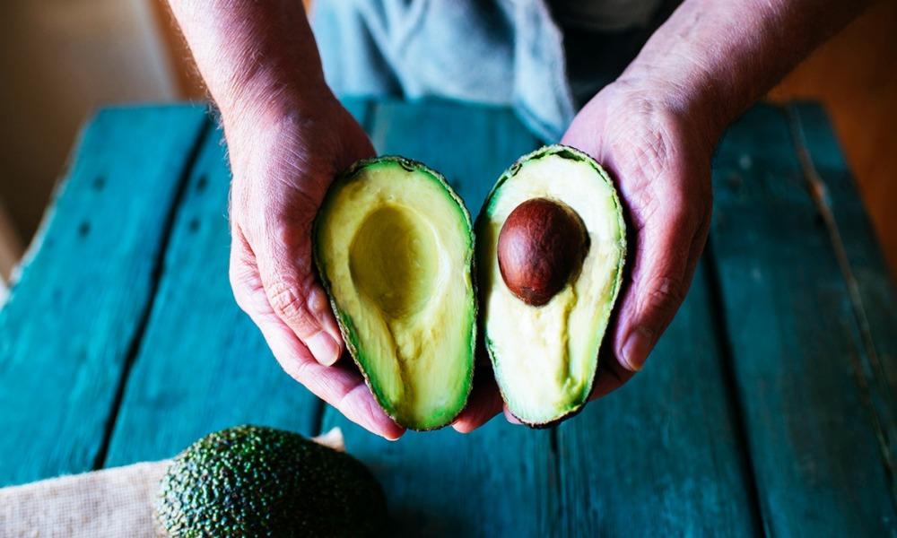 ¿La dieta cetogénica es buena para diabéticos?