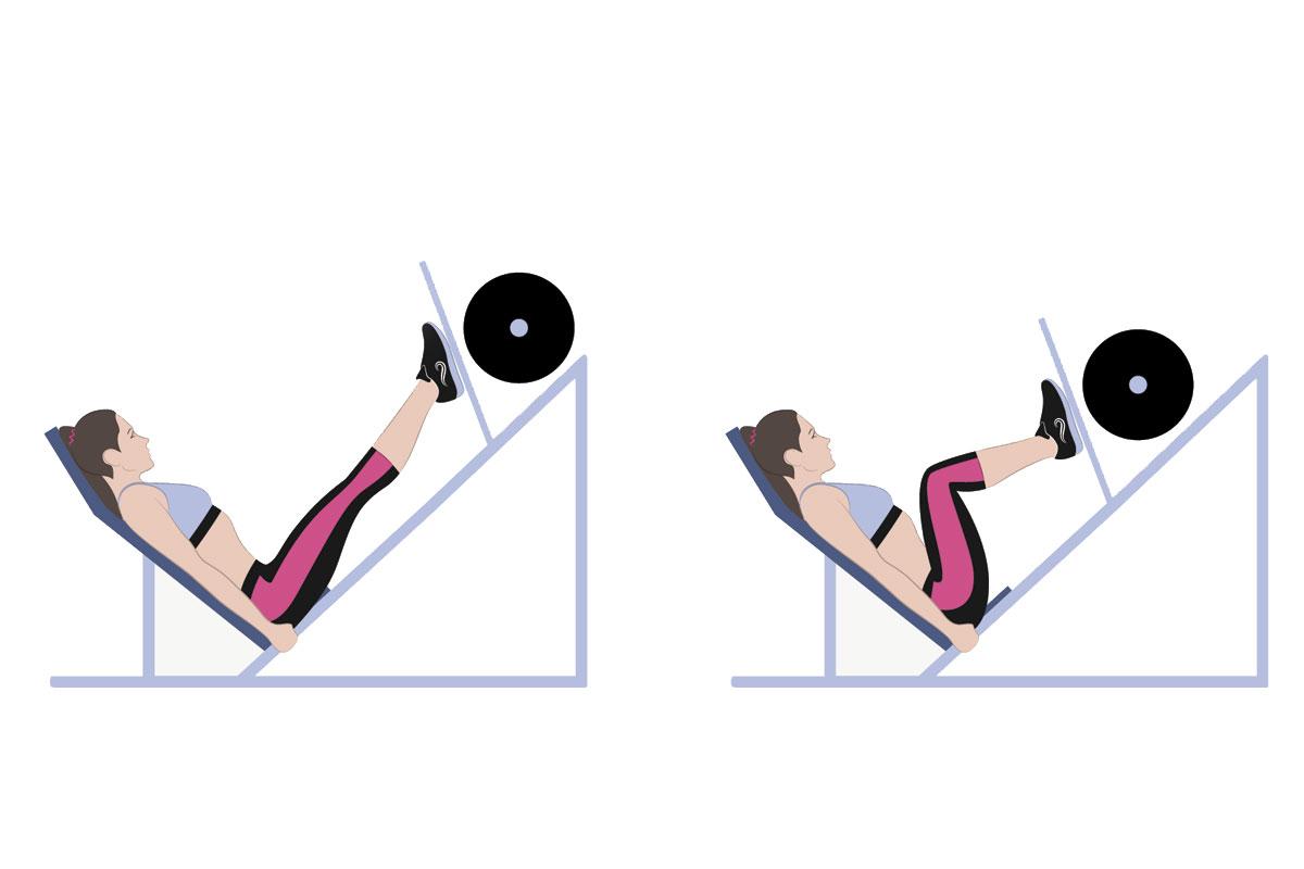 metodo hibrido hipertrofia fuerza