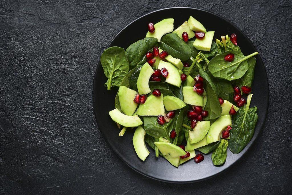 es buen reducir los carbohidratos para perder peso