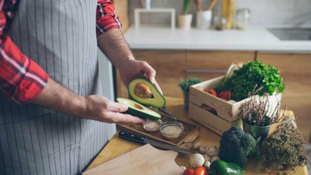 dietas para adelgazar hombres