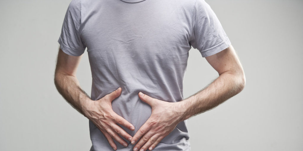 beneficios de los probioticos