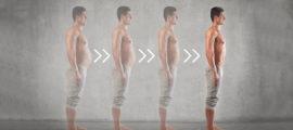 ¿Cómo perder peso? – Métodos que sí funcionan (y los que no)