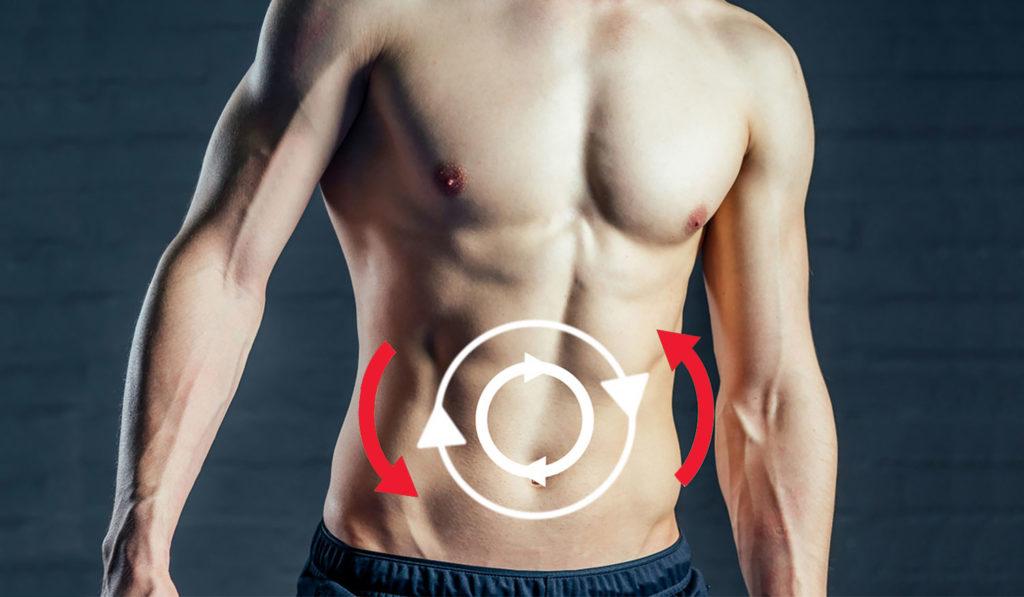 ventajas de reducir los carbohidratos