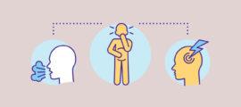 Gripe keto – ¿Qué es y cómo reducir sus síntomas?