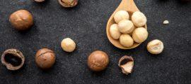 Alimentos con melatonina – ¿Cuáles son y para qué sirven?