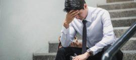 Testosterona baja en hombres – Causas y síntomas