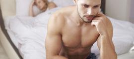 Se pierde testosterona al eyacular – ¿Mito o realidad?