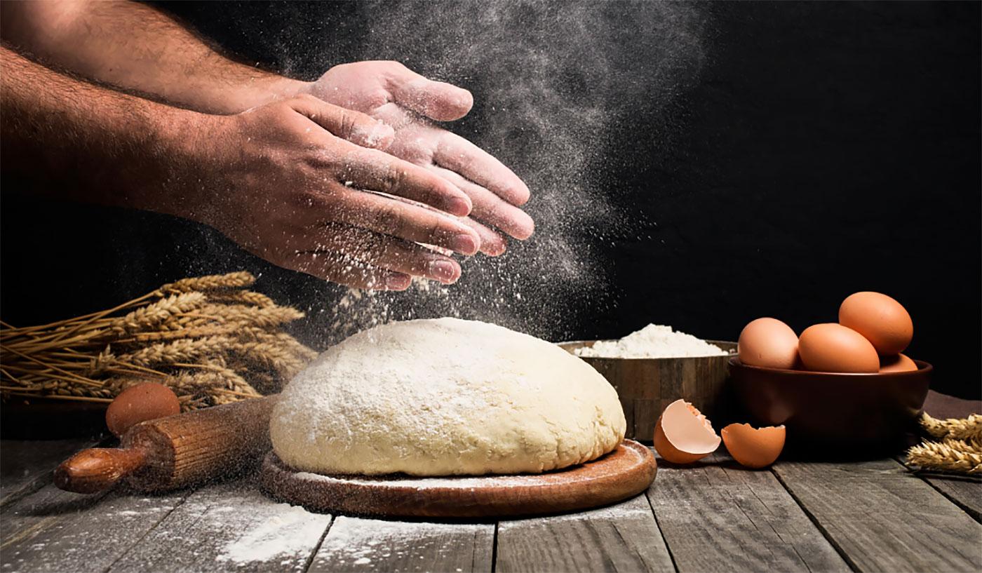 Tipos de pan – ¿Cuál es el más saludable?