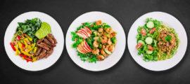 Dieta cetogénica cíclica – ¿Qué es y cómo se hace?