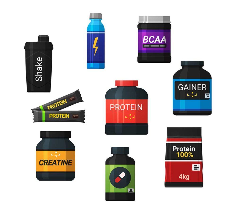 mejores marcas de nutricion deportiva