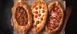 Alimentos con grasas saturadas – Lista de ejemplos ¿Hacen mal?