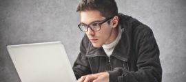 Mala postura en adolescentes – ¿Cómo corregirla?