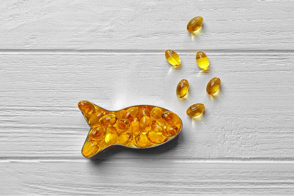 aceite de pescado beneficios