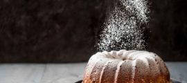 Carbohidratos refinados – ¿Qué son y por qué son malos?