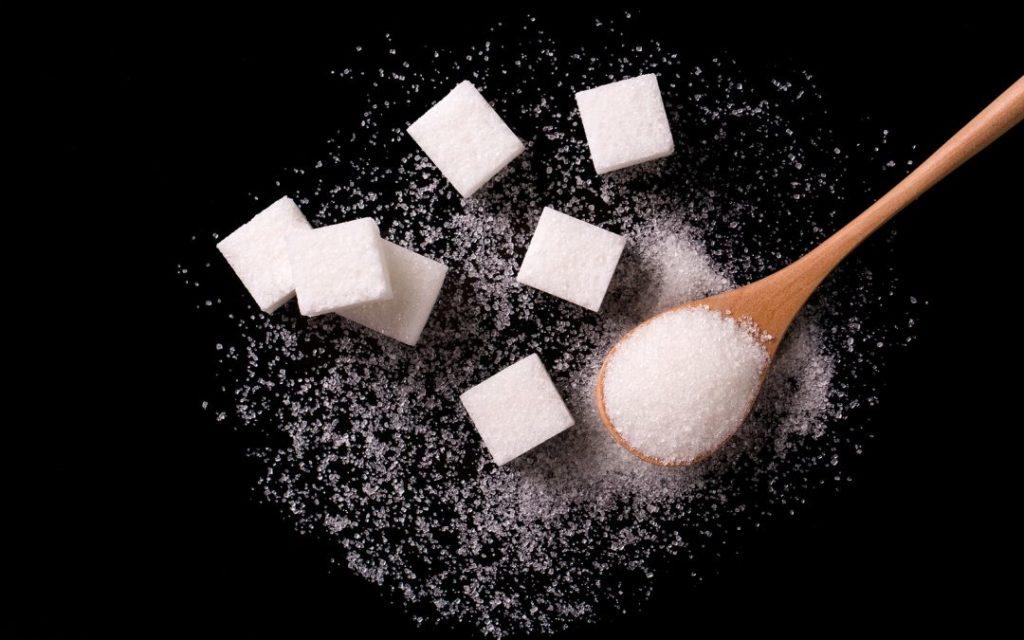 carbohidratos refinados y diabetes