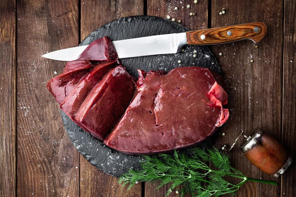 como aportar zinc en la dieta