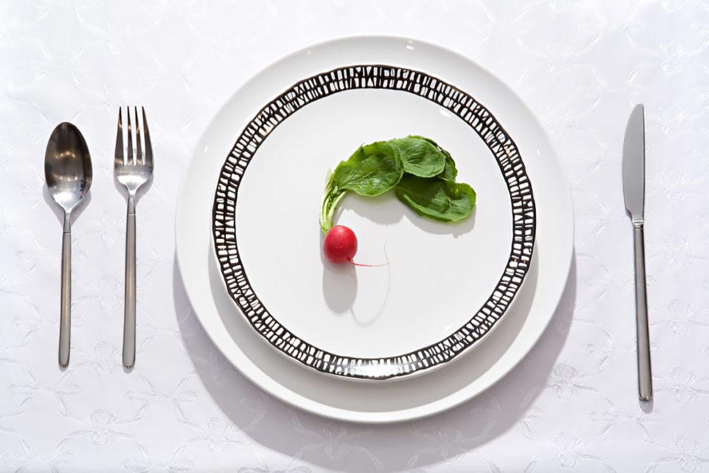 metabolismo rapido que significa