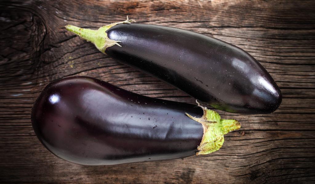 que verduras no tienen carbohidratos