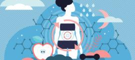 Metabolismo – ¿Qué es y cómo hacer para que sea más rápido?